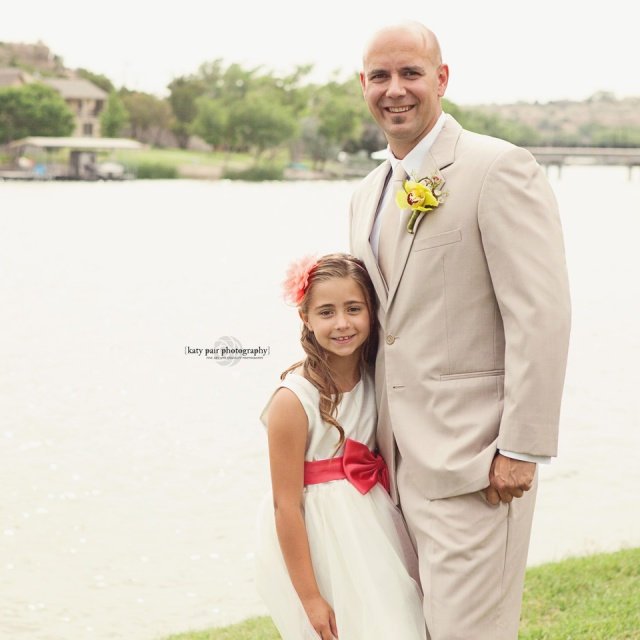 2013, 6-22 Vaughn Wedding_KPair_061