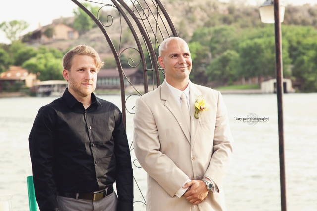 2013, 6-22 Vaughn Wedding_KPair_281