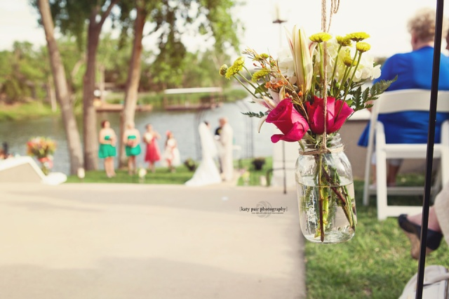 2013, 6-22 Vaughn Wedding_KPair_323