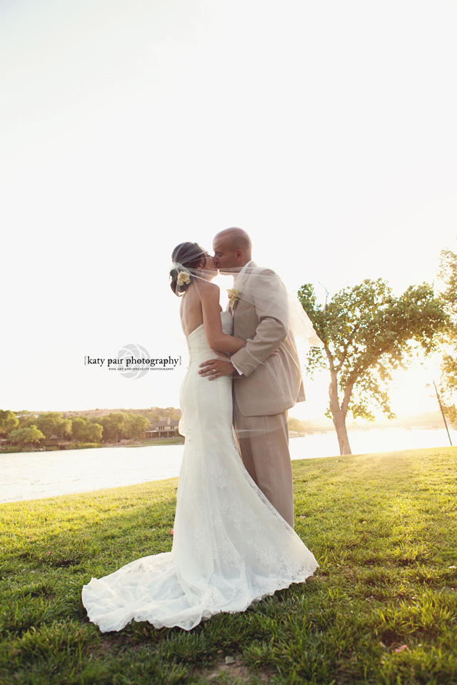 2013, 6-22 Vaughn Wedding_KPair_493