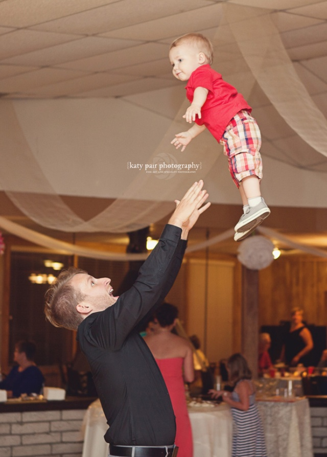 2013, 6-22 Vaughn Wedding_KPair_667