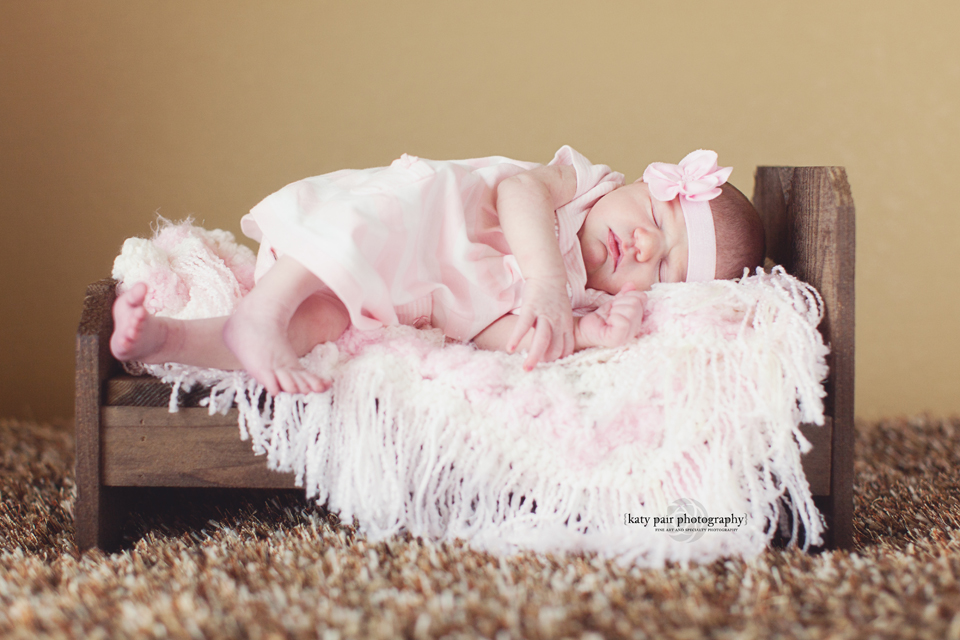 2013, 6-7 Leah Noel Johnson newborn-2