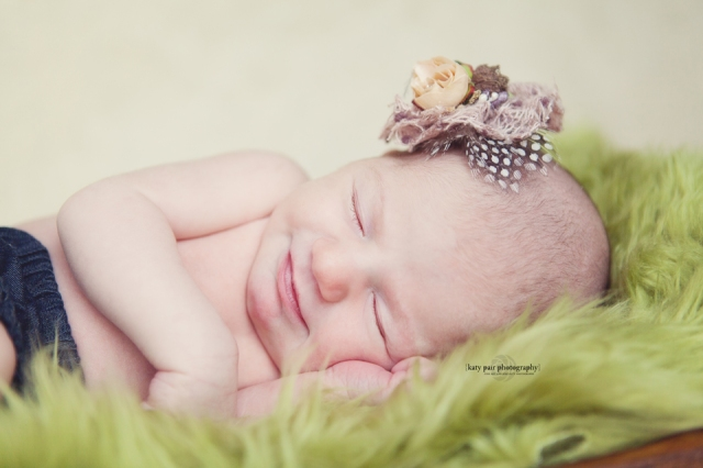 2013, 6-7 Leah Noel Johnson newborn-31