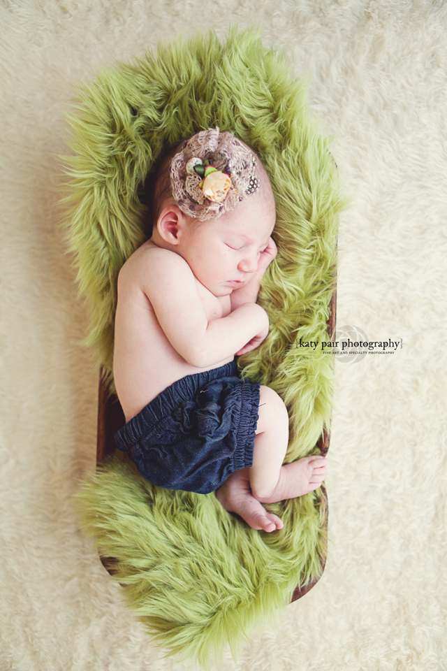 2013, 6-7 Leah Noel Johnson newborn-37