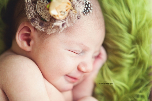 2013, 6-7 Leah Noel Johnson newborn-39
