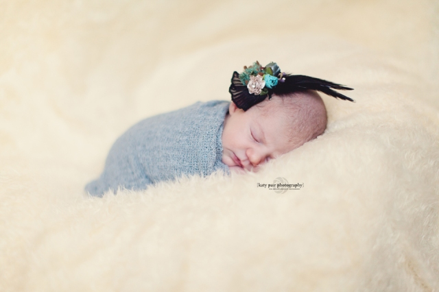 2013, 6-7 Leah Noel Johnson newborn-70