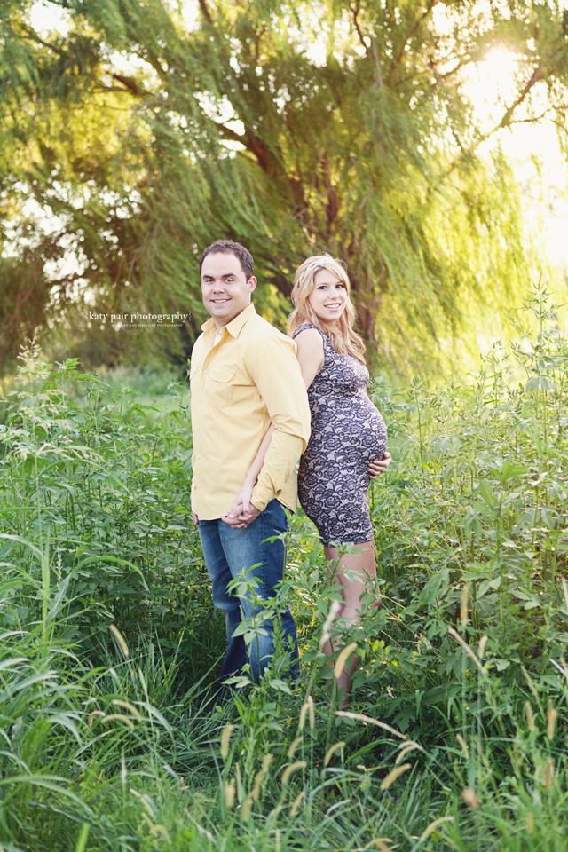 2013, 8-21 Sweatt Maternity-1