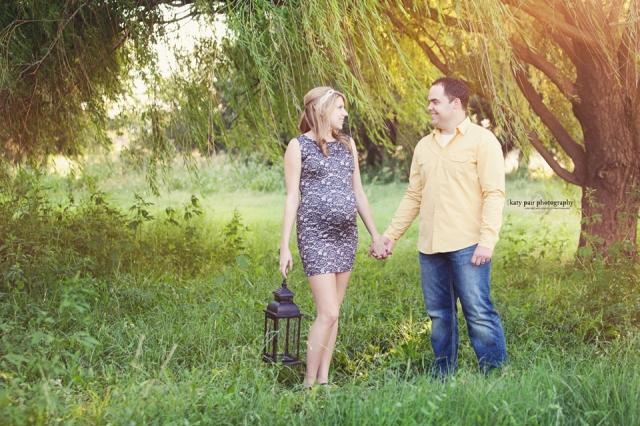 2013, 8-21 Sweatt Maternity-10