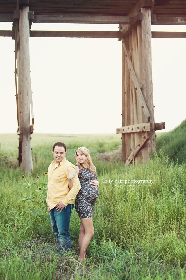 2013, 8-21 Sweatt Maternity-102