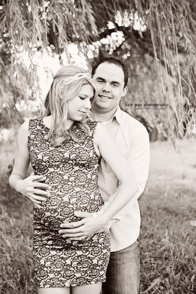 2013, 8-21 Sweatt Maternity-16 (1)