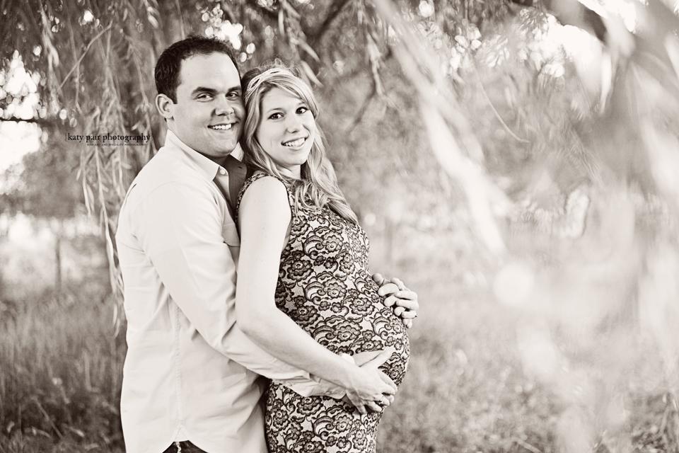 2013, 8-21 Sweatt Maternity-51 (1)