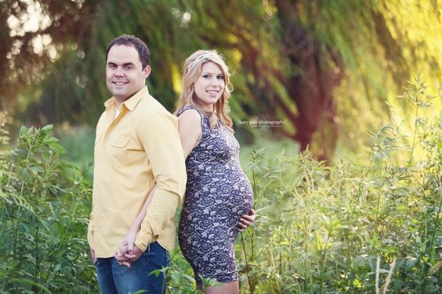 2013, 8-21 Sweatt Maternity-7