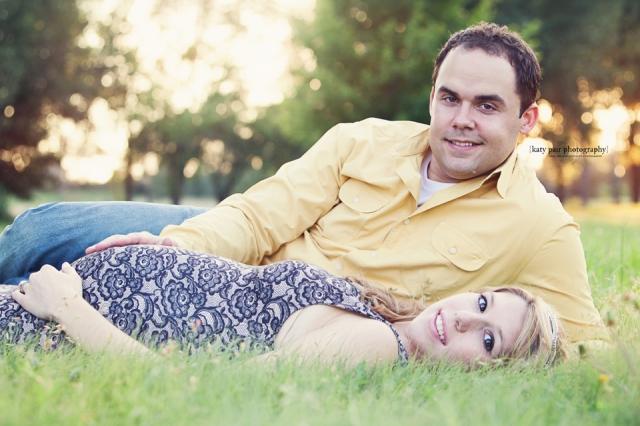 2013, 8-21 Sweatt Maternity-81
