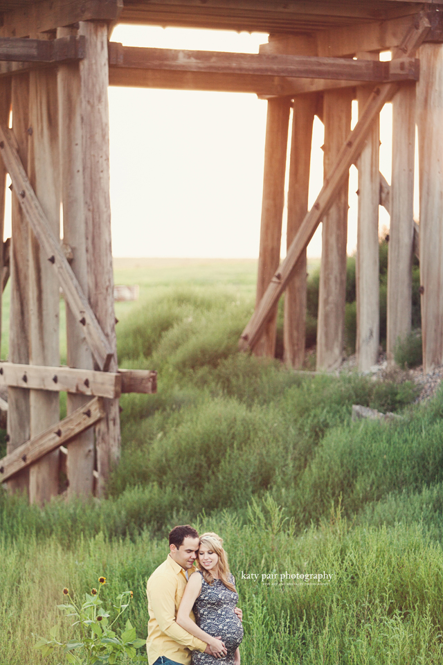 2013, 8-21 Sweatt Maternity-89