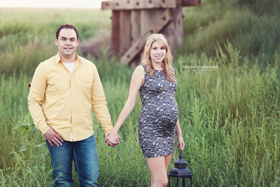 2013, 8-21 Sweatt Maternity-92