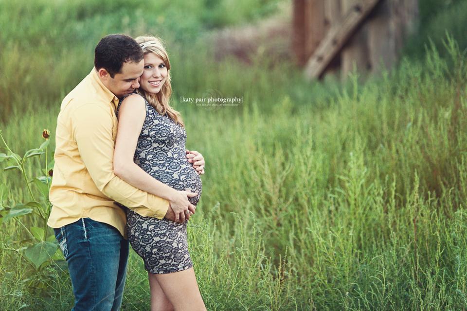 2013, 8-21 Sweatt Maternity-96