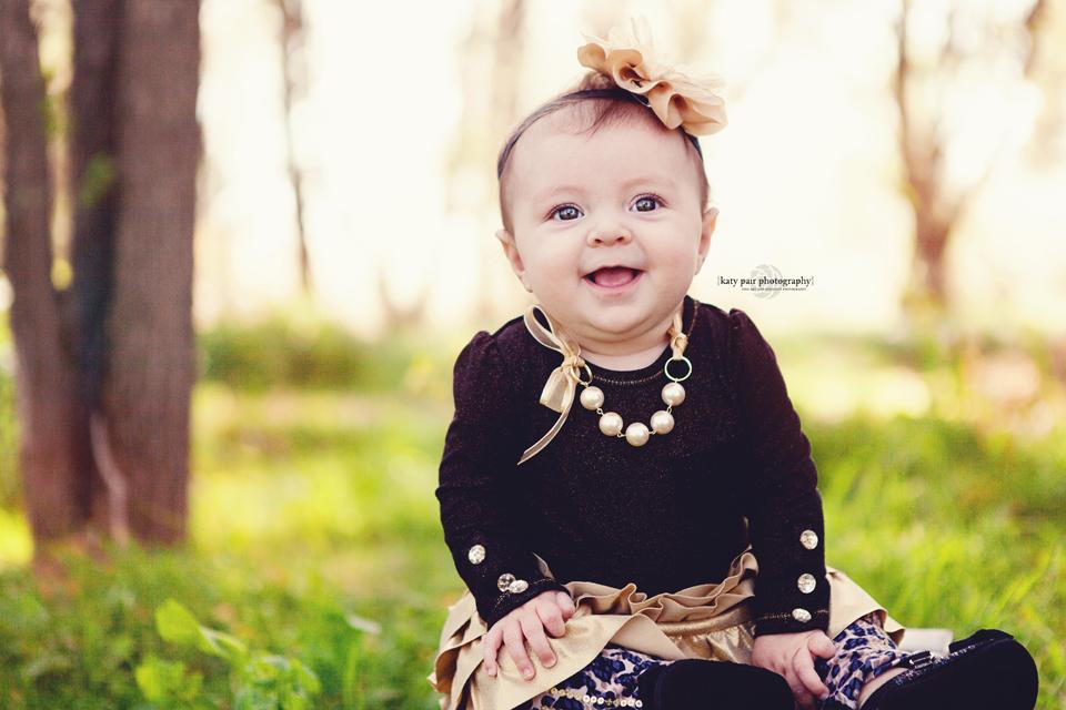 2012, 11-9 Anne Elyse 6 months_KatyPair_004