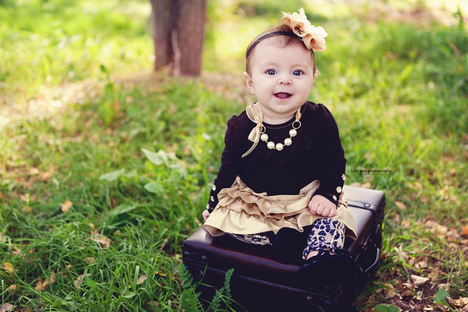 2012, 11-9 Anne Elyse 6 months_KatyPair_008