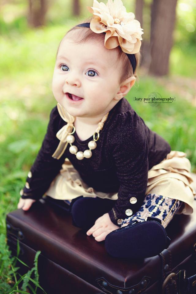 2012, 11-9 Anne Elyse 6 months_KatyPair_013