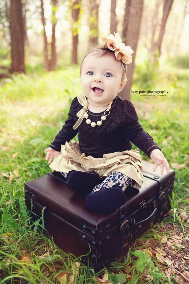 2012, 11-9 Anne Elyse 6 months_KatyPair_014