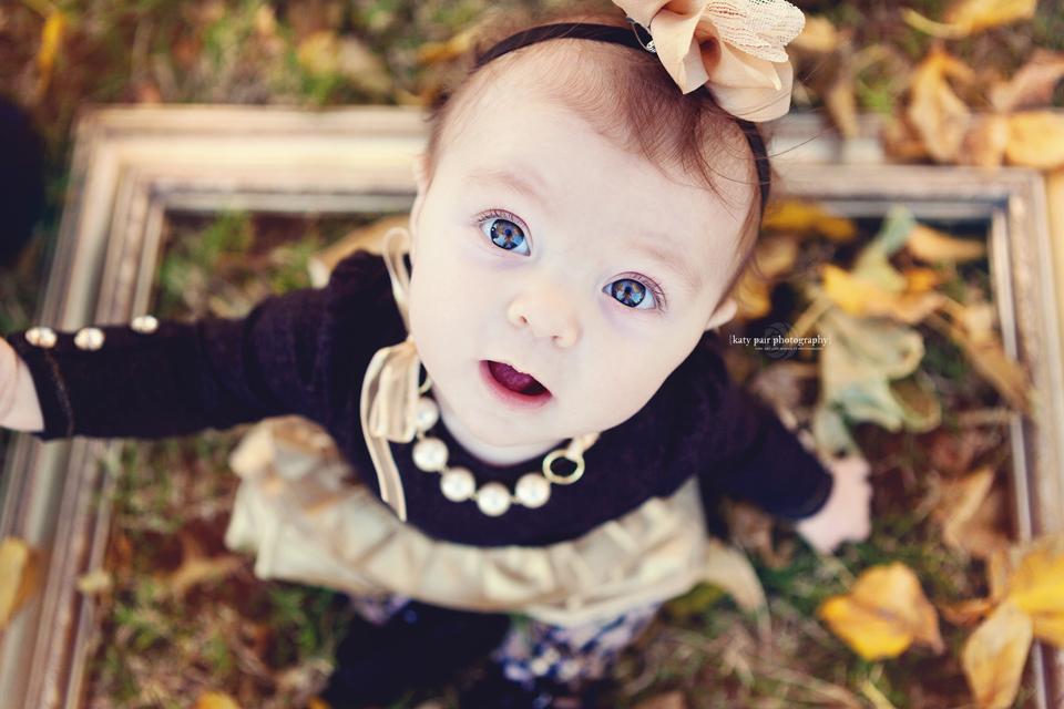 2012, 11-9 Anne Elyse 6 months_KatyPair_046