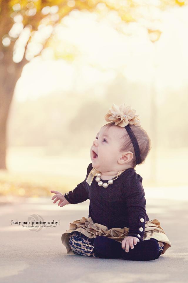 2012, 11-9 Anne Elyse 6 months_KatyPair_062
