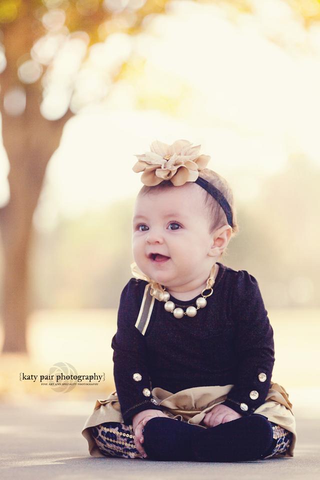 2012, 11-9 Anne Elyse 6 months_KatyPair_067