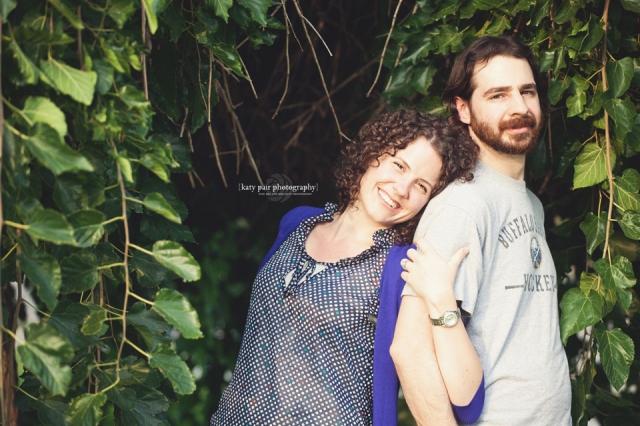 Mandi&Matt_KatyPair_036