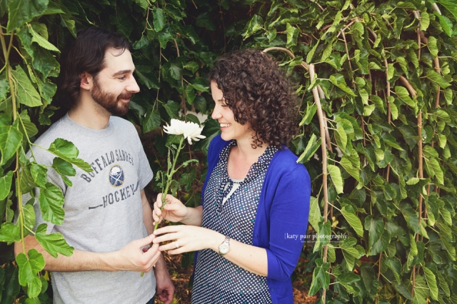 Mandi&Matt_KatyPair_048