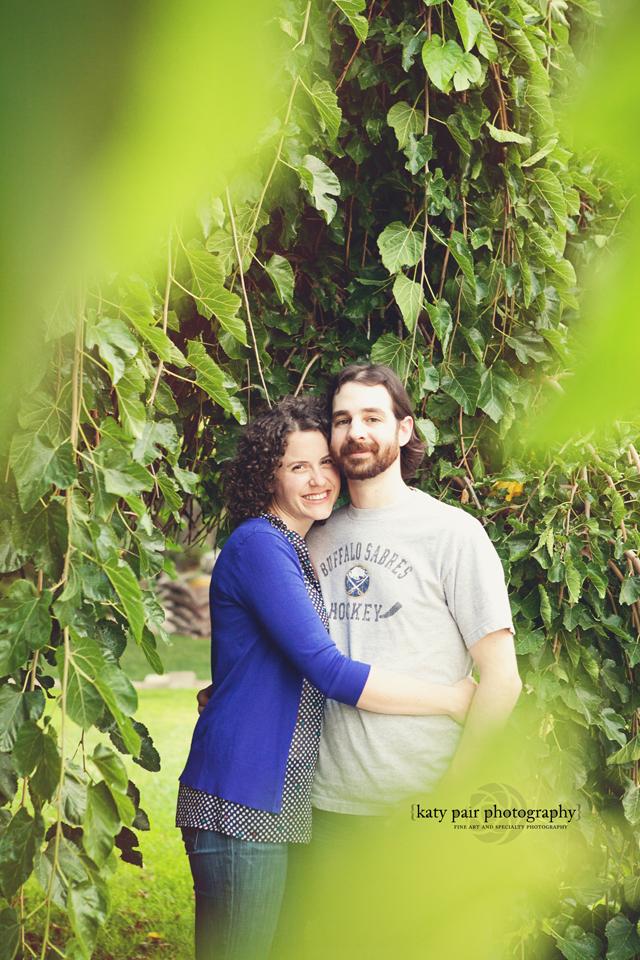 Mandi&Matt_KatyPair_057