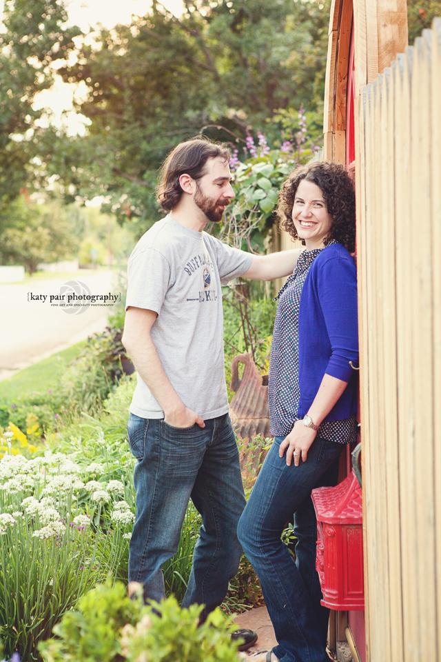 Mandi&Matt_KatyPair_073