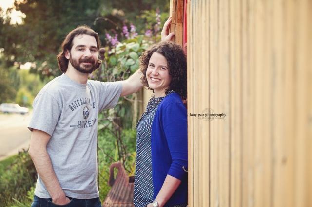 Mandi&Matt_KatyPair_079
