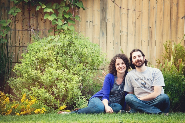 Mandi&Matt_KatyPair_084