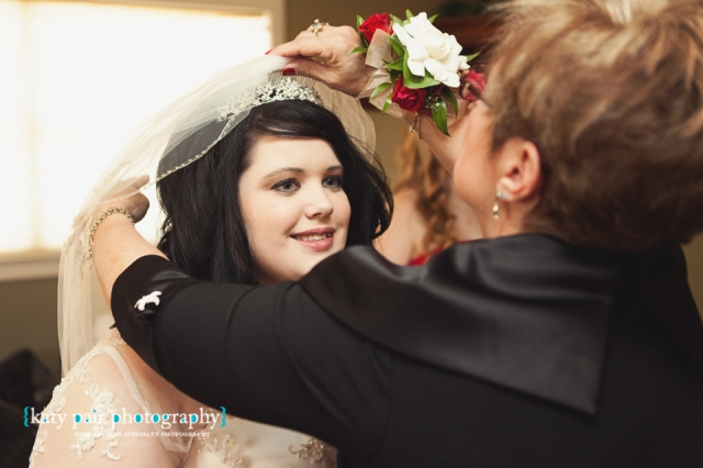 2013, 8-24 Wilhelm Wedding-156