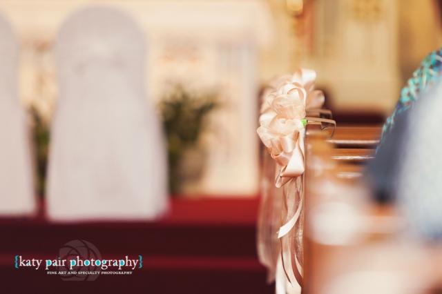 2013, 8-24 Wilhelm Wedding-178
