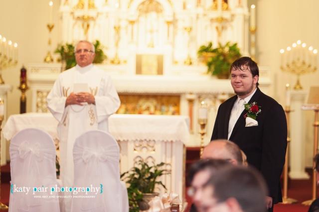 2013, 8-24 Wilhelm Wedding-197