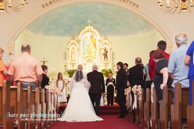 2013, 8-24 Wilhelm Wedding-219