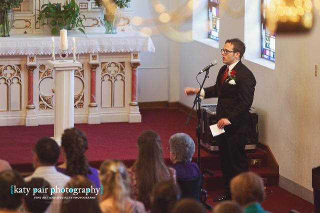 2013, 8-24 Wilhelm Wedding-248