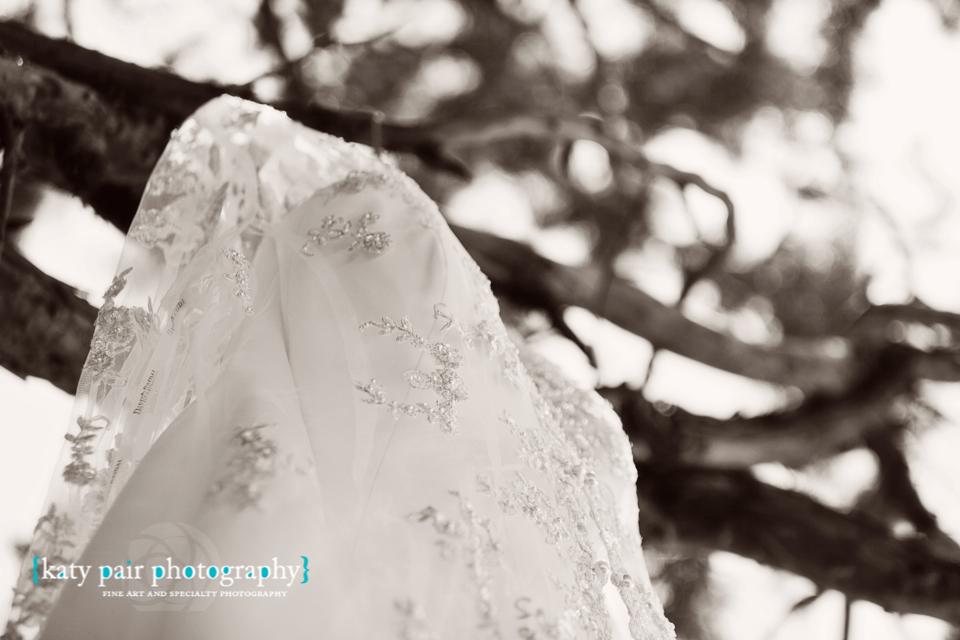 2013, 8-24 Wilhelm Wedding-26bw