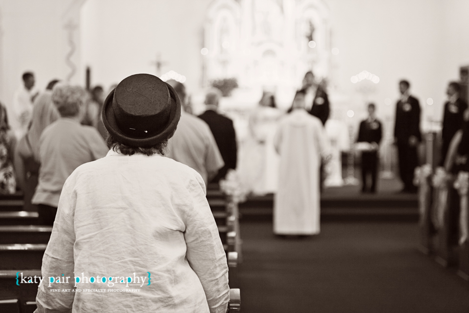 2013, 8-24 Wilhelm Wedding-289bw
