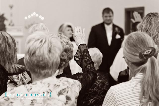 2013, 8-24 Wilhelm Wedding-294bw