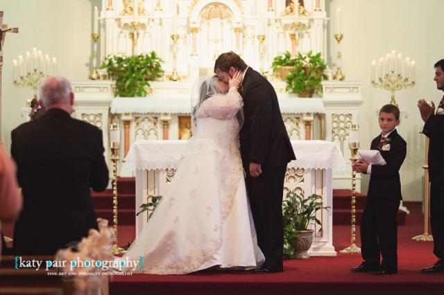 2013, 8-24 Wilhelm Wedding-299