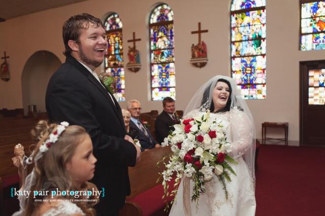 2013, 8-24 Wilhelm Wedding-306