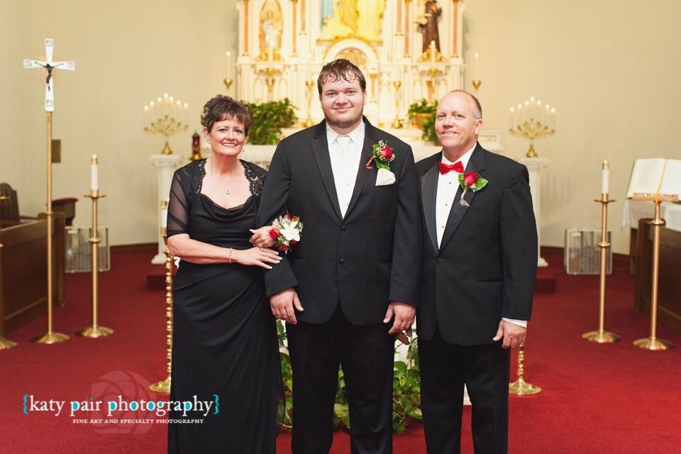 2013, 8-24 Wilhelm Wedding-328