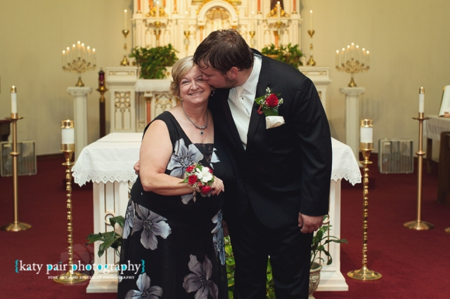 2013, 8-24 Wilhelm Wedding-361