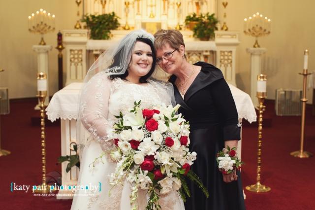 2013, 8-24 Wilhelm Wedding-389