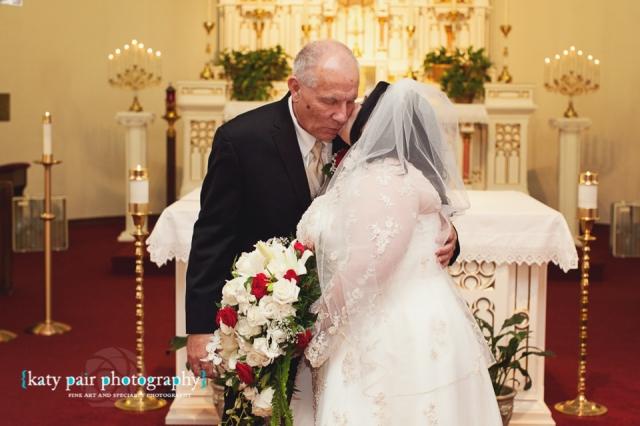 2013, 8-24 Wilhelm Wedding-398