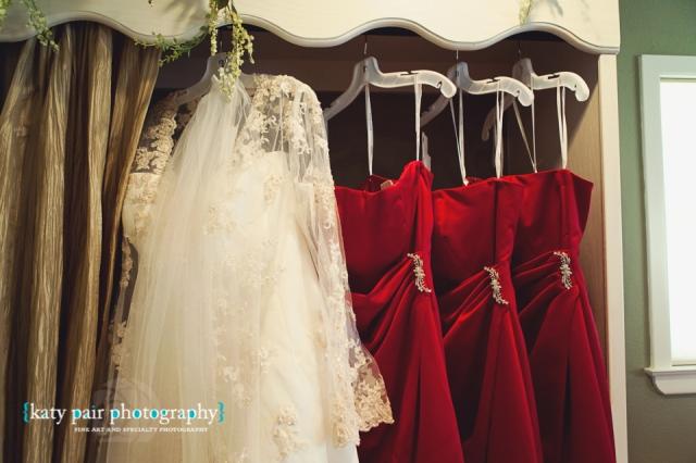 2013, 8-24 Wilhelm Wedding-40