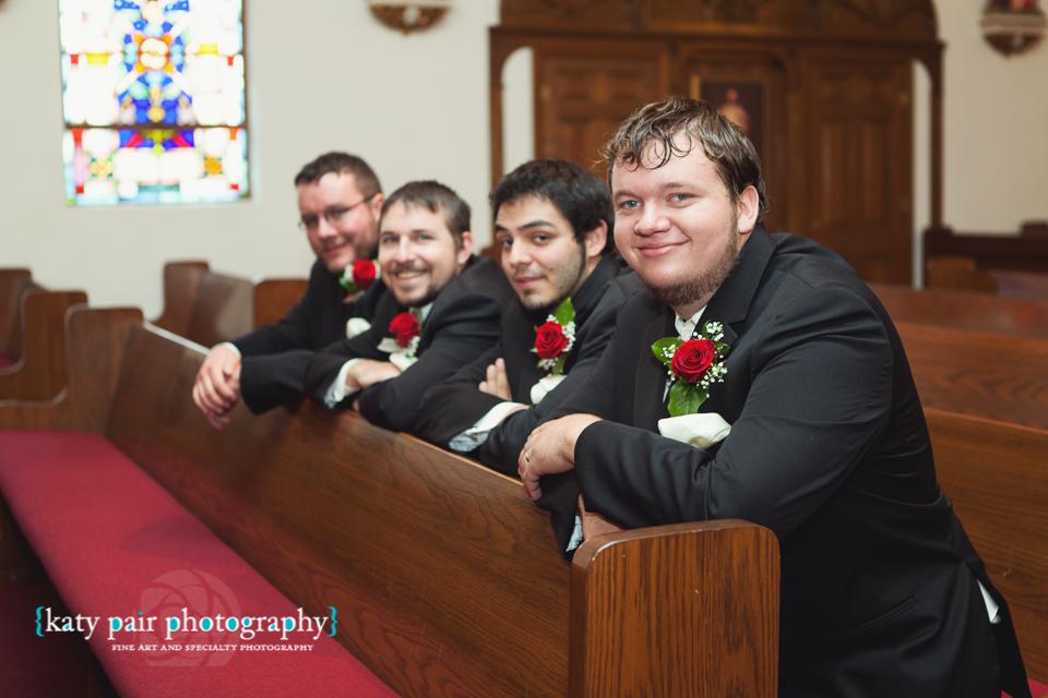 2013, 8-24 Wilhelm Wedding-419