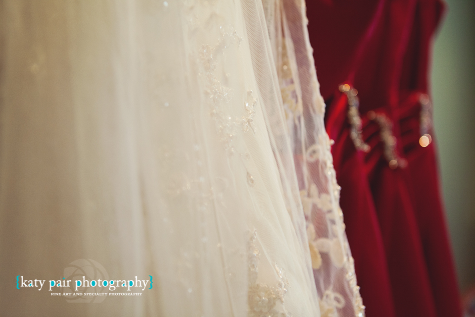 2013, 8-24 Wilhelm Wedding-42